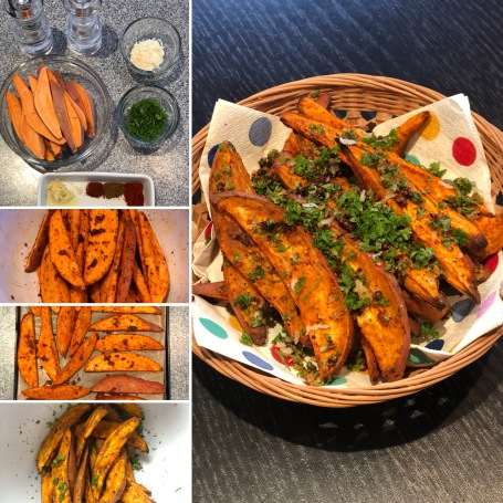 sweet potato wedges steps.JPG